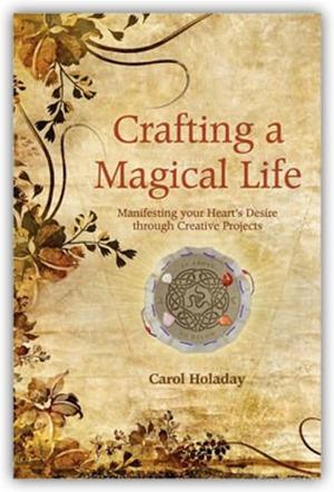 craftingamagicallife