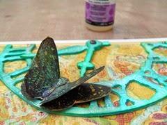 TimeForButterflies13