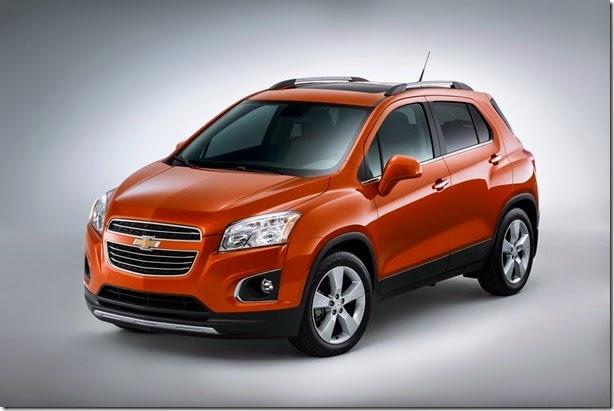 2014-Chevrolet-Trax-6[2]