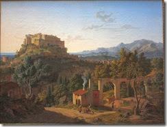 789px-Landscape_with_the_Castle_of_Massa_di_Carrara