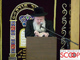 Internet Asifa in Monsey (Bambi Images) - P1070472.JPG