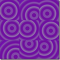 sc-purple9