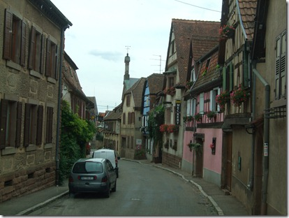 JH 15 Jul Strasburg & Alsace Wine Area 187