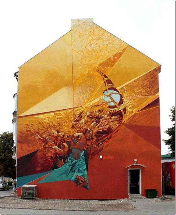 Arte de rua pelo mundo (33)