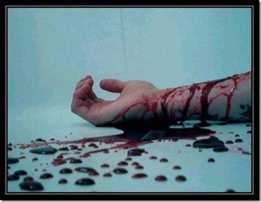 [Imagem: suicidio_thumb%25255B1%25255D.jpg?imgmax=800]