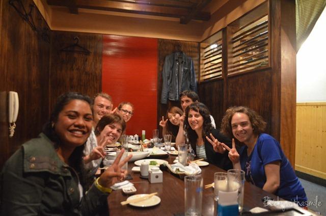 2013-08-16 Nemuro 073-1