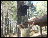 Boys Camp 2011 044