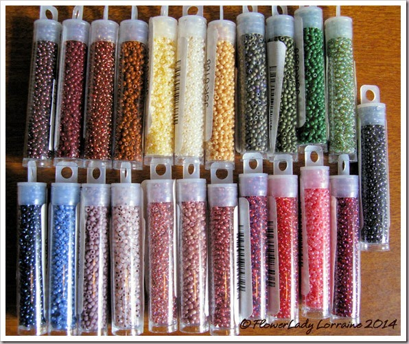 09-30-beads