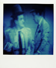 jamie livingston photo of the day May 24, 1984  ©hugh crawford