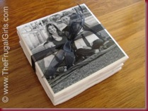 Photo-Coaster-Favors1-300x224