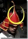 samurai cosplay (31)