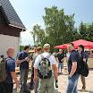 Himmelfahrt_2011_085.JPG