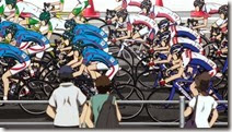 Yowamushi Pedal - 23 -16
