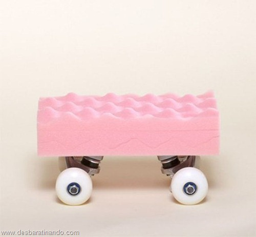 skates criativos desbaratinando (3)