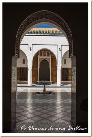 Marrakech-65