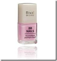 BB Nails