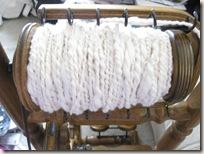 cotton_1