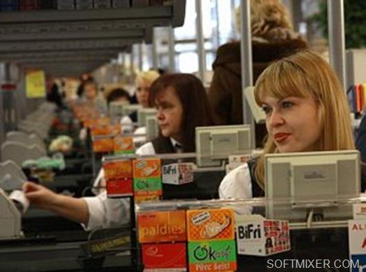1320745192_kassiry-supermarket
