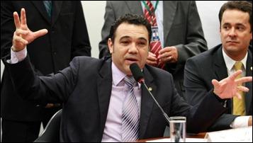 Marco Feliciano (PSC-SP) 06