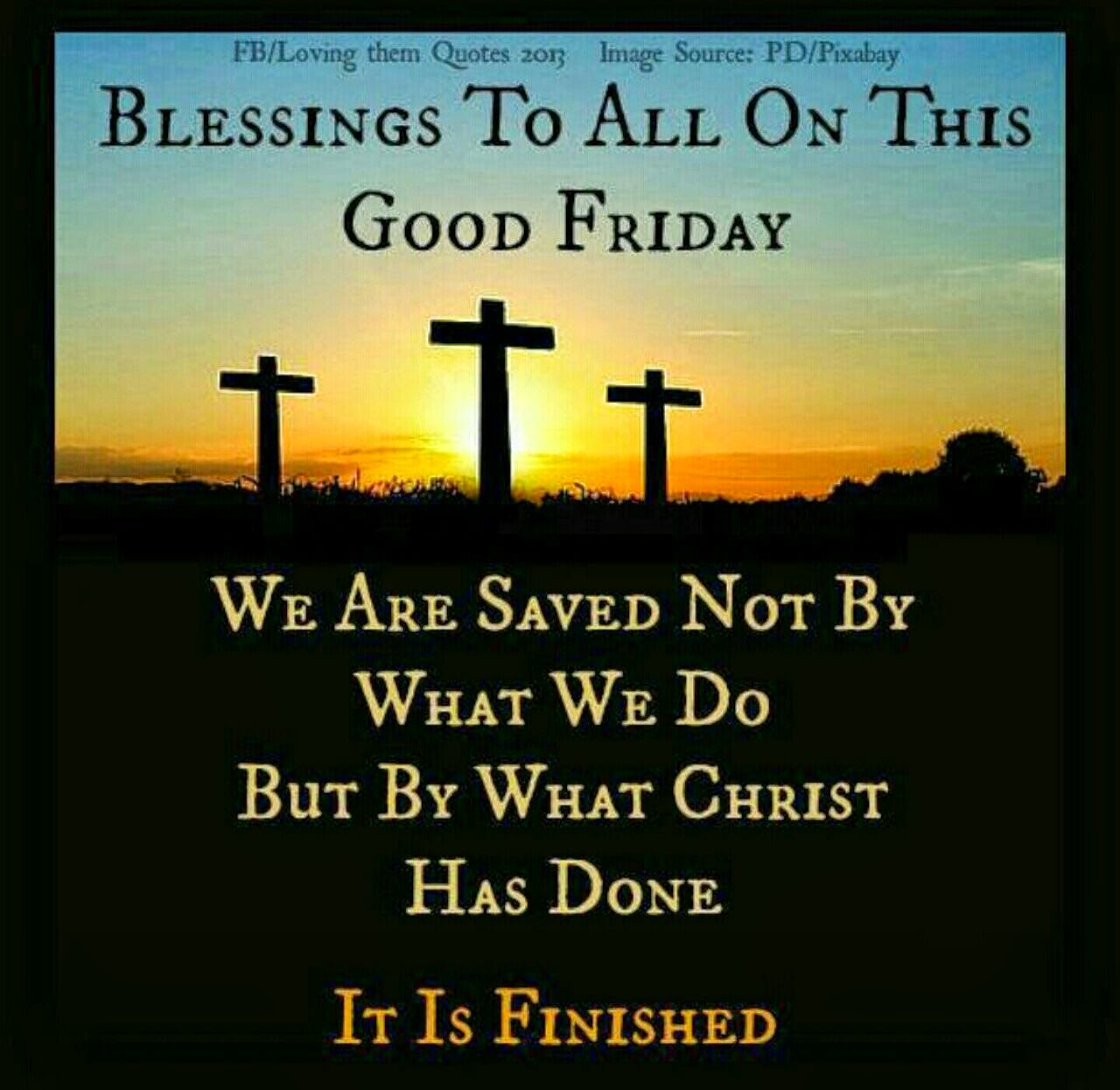 the cross of christ reveals man u0027s sin at its worst and god u0027s love