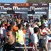 2010 » Medio Maratón Madrid