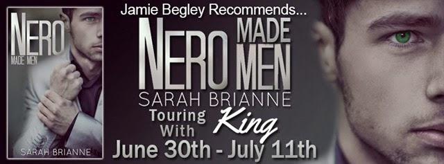 Nero-Made-Men-Sarah-Brianne-King