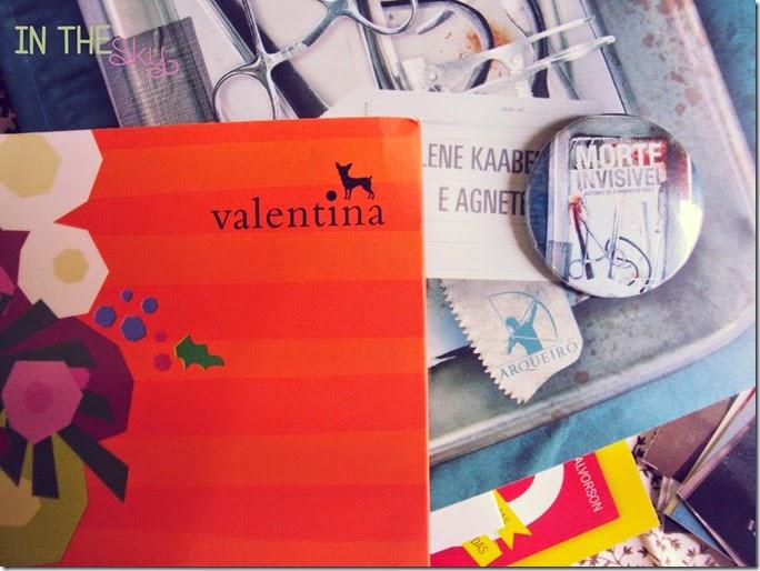 mailbox valentina e arqueiro13