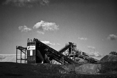 Cement-Works-2