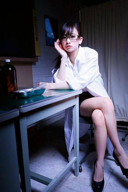 [Nanaboudofuu@nana] scans de su photobook 725_naaboudoufu-nana