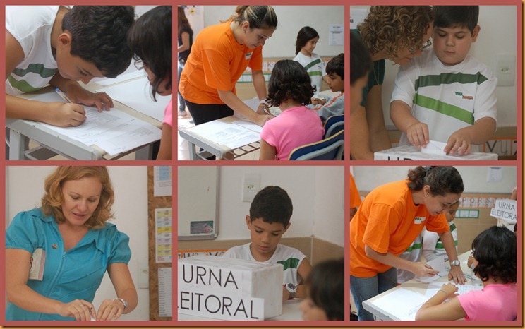 2012_04_16_Vira_Virou_Eleições_022