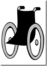 discapacidad silla de ruedas (1)