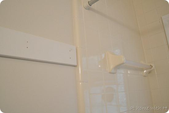 bathroom_barhung_athomewithh
