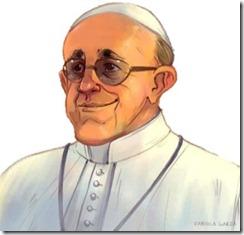 papa francisc0 (2)
