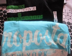 bossini and aeropostale shirts, bitsandtreats