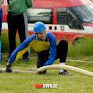 20080525-MSP_Svoboda-160.jpg
