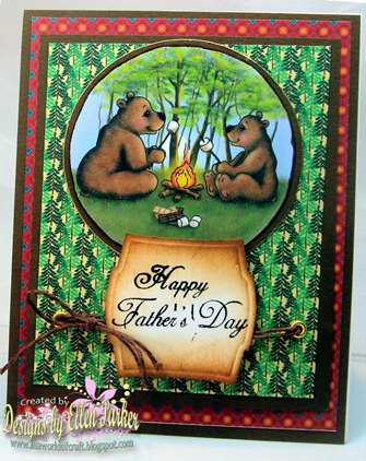 OWH Father's Day4_11_3