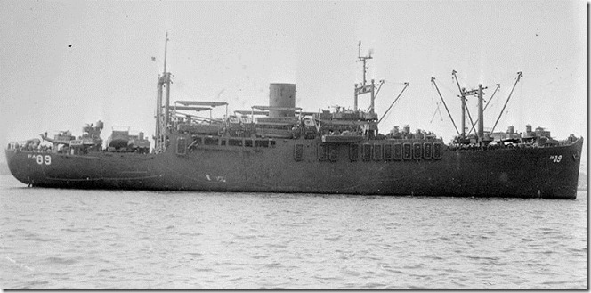 USS_Frederick_Funston_APA-89