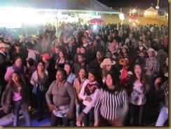 cajuru-rodeio-show2012 (26)