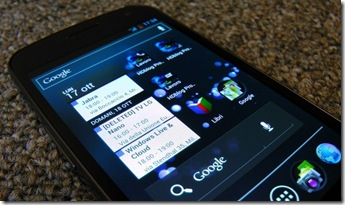 Galaxy-Nexus-e1320410370947-800x471