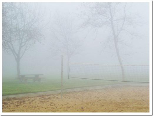121211_fog_30