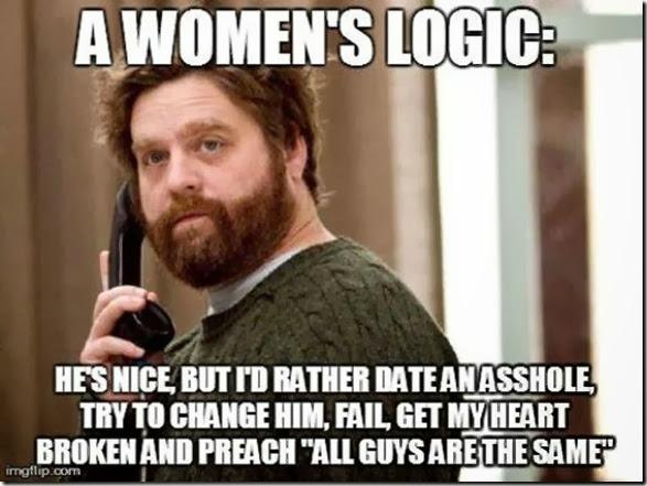 crazy-womens-logic-13