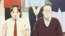 Chihayafuru 2 - 05 - Large 26