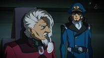 [sage]_Mobile_Suit_Gundam_AGE_-_01_[720p][10bit][E2B286B6].mkv_snapshot_12.49_[2011.10.09_13.39.17]
