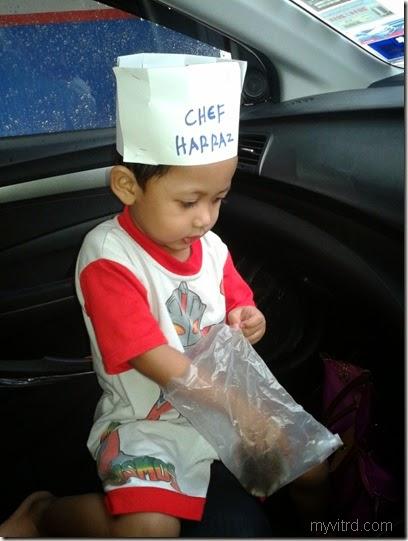 Chef Harraz_3