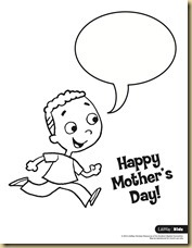 mothersdaycoloringsheets_boy1_thumb3