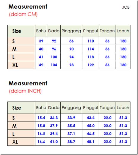 JCB-size