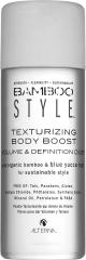 Bamboo_Style_Texturizing_BodyBoost_k