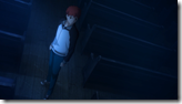 Fate Stay Night - Unlimited Blade Works - 02.mkv_snapshot_11.57_[2014.10.19_15.18.09]