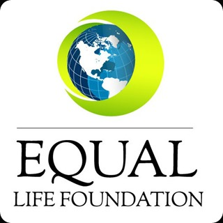 equal-life-foundation3