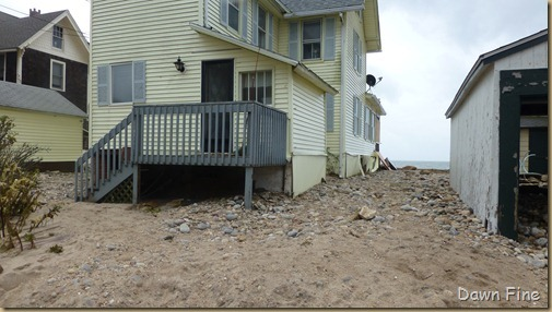 Hurricane Sandy_001 (1)